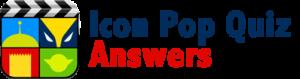 icon pop quiz answers