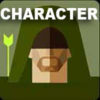 icon pop quiz character level 8