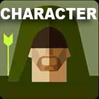 icon pop quiz character level 8