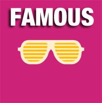 icon pop quiz famous people level 2