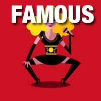 icon pop quiz famous people level 5