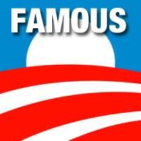 icon pop quiz famous people level 3