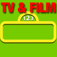 Icon Pop Quiz Answers TV and Film Level 2
