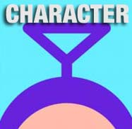 icon pop quiz character level 3