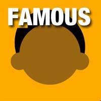 icon pop quiz famous people level 4