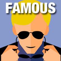 icon pop quiz answers david caruso