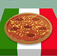 IcoMania Answers Italy