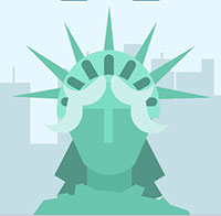 IcoMania Answers New York