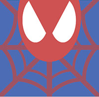 IcoMania Answers Spiderman
