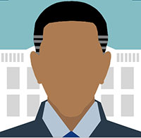 IcoMania Answers Obama