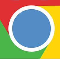 IcoMania Answers Chrome
