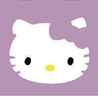 IcoMania Answers Hello Kitty