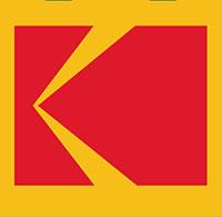 IcoMania Answers Kodak