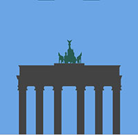 IcoMania Answers Berlin