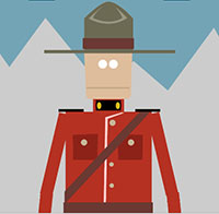 IcoMania Answers Canada