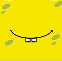 IcoMania Answers Spongebob