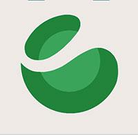 IcoMania Answers Sony Ericsson