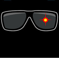 IcoMania Answers Terminator