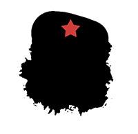 IcoMania Answers Che Guevara