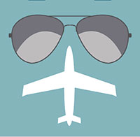 IcoMania Answers Ray Ban