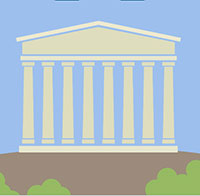 IcoMania Answers Athens