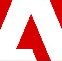 IcoMania Answers Adobe