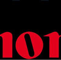 IcoMania Answers Canon