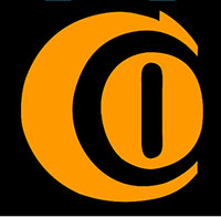 IcoMania Answers Continental