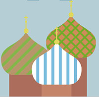 IcoMania Answers Moscow