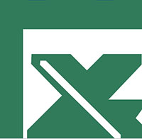 IcoMania Answers Excel