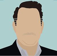 IcoMania Answers Tom Hanks