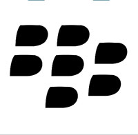 IcoMania Answers Blackberry