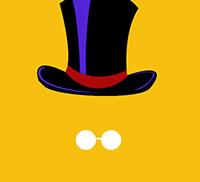 IcoMania Answers Scrooge Mcduck