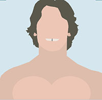 IcoMania Answers Schwarzenegger