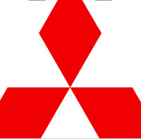 IcoMania Answers Mitsubishi