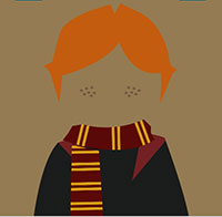IcoMania Answers Ron