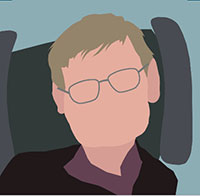IcoMania Answers Hawking