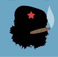 IcoMania Answers Cuba