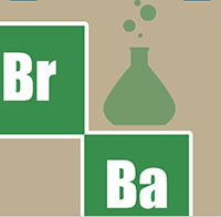 IcoMania Answers Breaking Bad