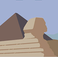 IcoMania Answers Cairo