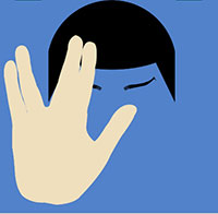 IcoMania Answers Spock