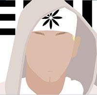 IcoMania Answers Eminem