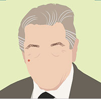 IcoMania Answers Robert De Niro