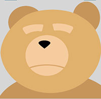 IcoMania Answers Ted