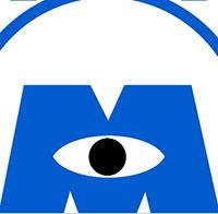 IcoMania Answers Monsters Inc