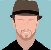 IcoMania Answers Timberlake