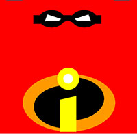 IcoMania Answers Incredibles