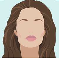 IcoMania Answers Angelina Jolie