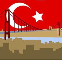 IcoMania Answers Istanbul