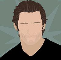 IcoMania Answers Hugh Jackman